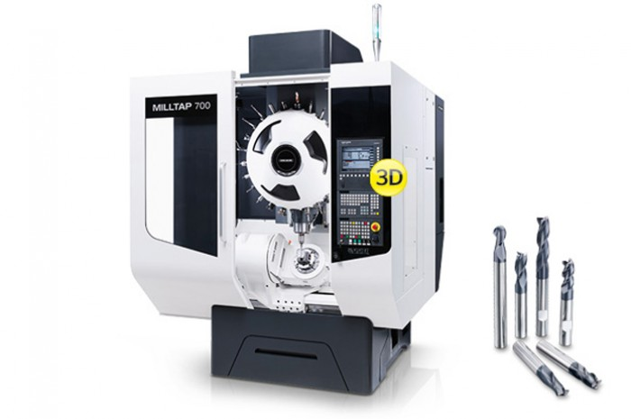 Introducing latest addition to our machine line.